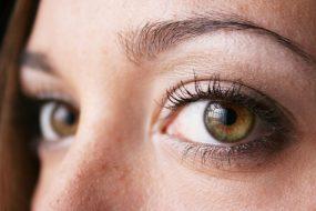 Poradnia okulistyczna