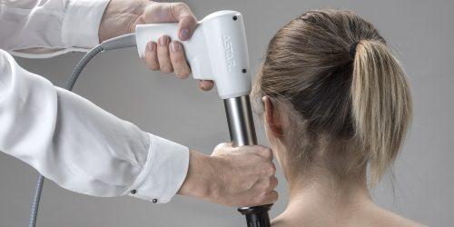 impactis-m-aparat-do-terapii-fala-uderzeniowa- (3)